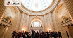 Hermetic Tour - Heartland International Travel and Tours - Hermetic Code Tour - Winnipeg - Manitoba