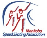 MB Speed Skating - Heartland International Travel and Tours - Architectural Tours Winnipeg, Manitoba