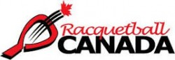 Racquetball Canada Logo - Heartland International Travel and Tours - Hermetic Code Tour Winnipeg, Manitoba