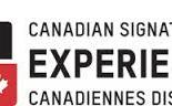 signature experience logo 2014