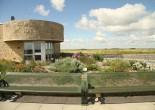 OHM Interpretive Centre