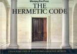 Hermetic Code Book