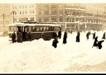 snow trolley wpg
