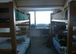 Studies Centre dorm rooms - Guest Photo