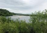 GrandBeach lagoon1 July25 19 sm